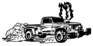 truck-pull-clipart-3